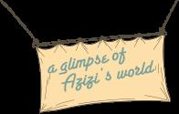 a_glimpse_of_azizis_world